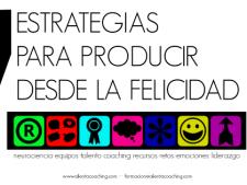 estrategias felicidad