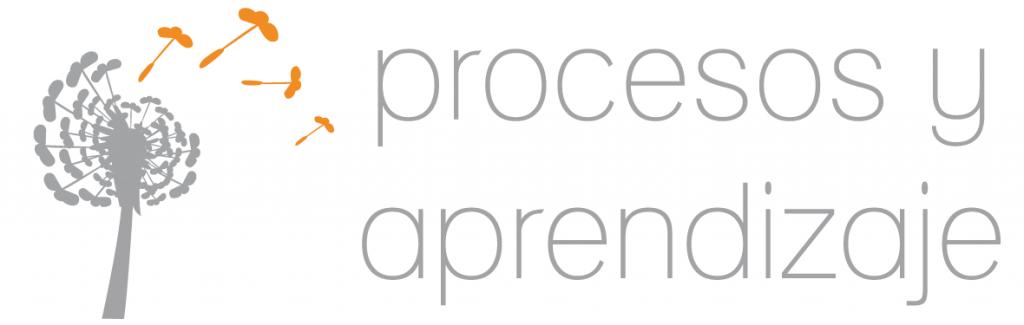 Procesos y Aprendizaje