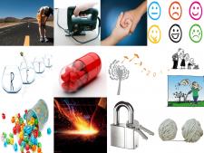 2014 en 12 post de Procesos y Aprendizaje