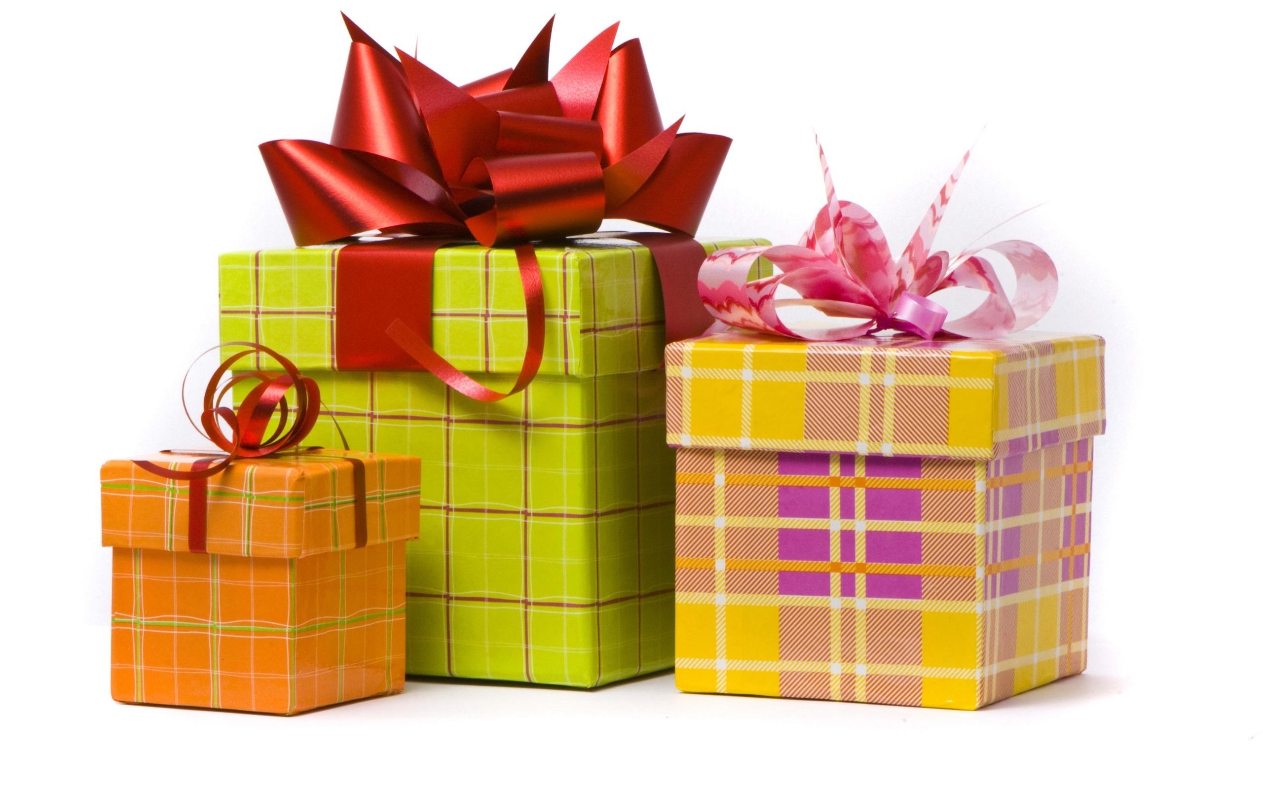 Frases sobre regalos e ilusi n procesos y aprendizaje - Regalos de muebles gratis ...