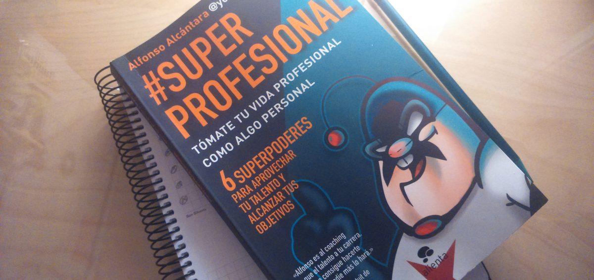 coaching y formación en huelva marca personal superprofesional