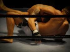 coaching marca personal empleo formacion huelva _ luchando