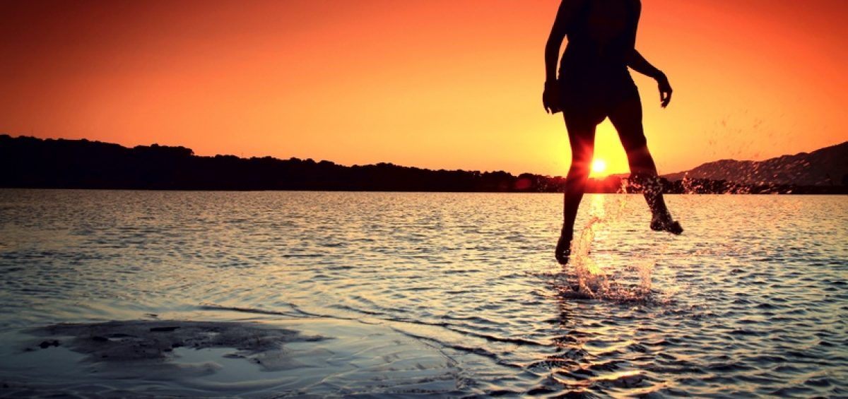 coaching marca personal empleo formacion huelva _ saltando sobre el agua