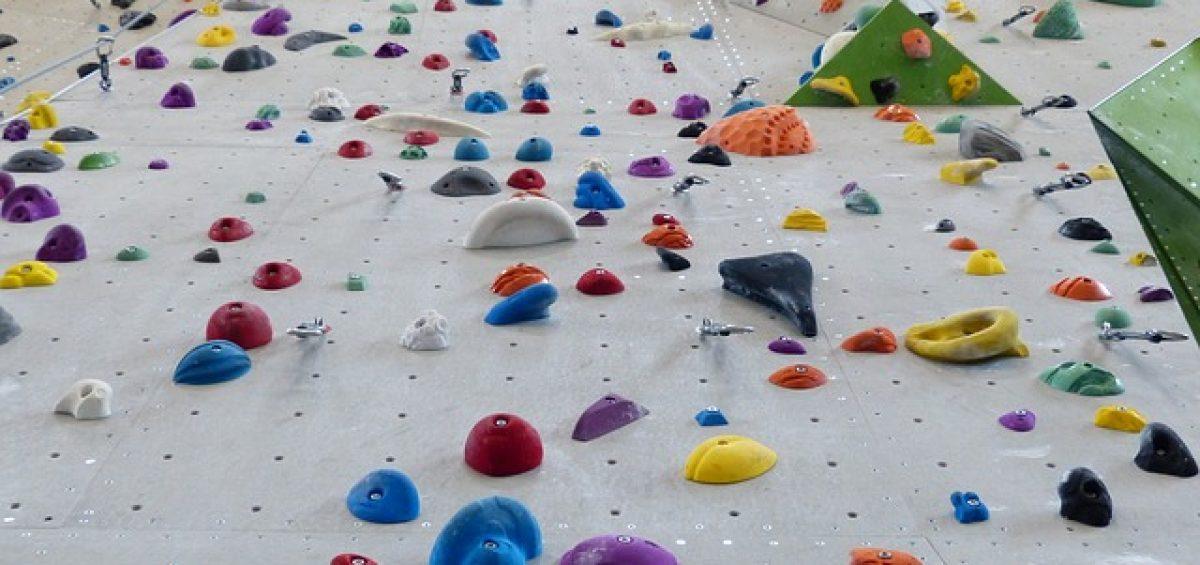 coaching marca personal formacion huelva _ presas de escalada colores