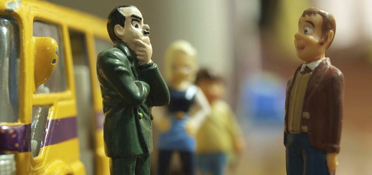 figuras coaching formacion marca personal huelva