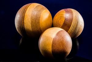 wooden-ball-214396_960_720