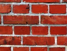 david barreda muro Formación Marca Personal Inteligencia Emocional Empleo Inteligencia Emocional Coaching