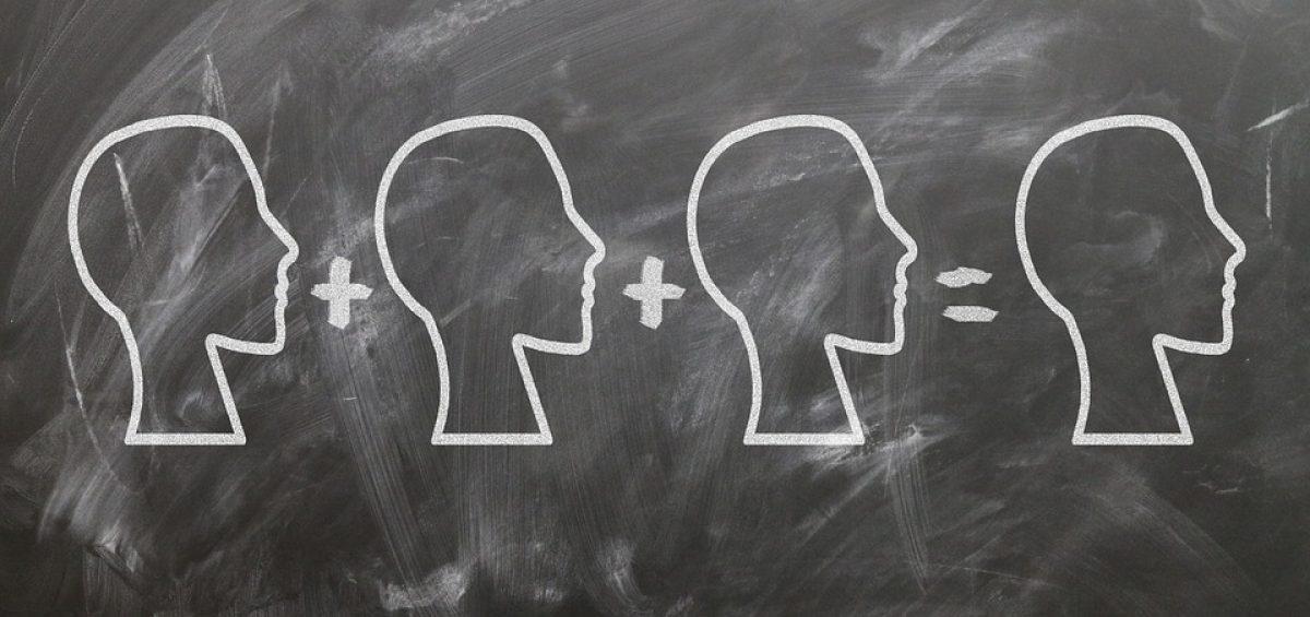 pizarra formación marca personal formación coaching huelva david barreda
