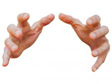 autónomo formacion procesos y aprendizaje marca personal huelva branding