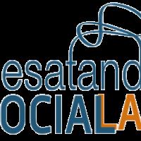 LogoDesatandosocialabOK2-300x212