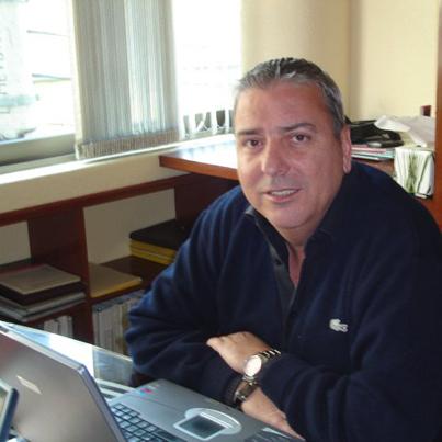 Rafael-Calbet-Carrillo