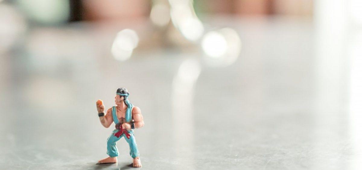 action-figure-hero-muscles