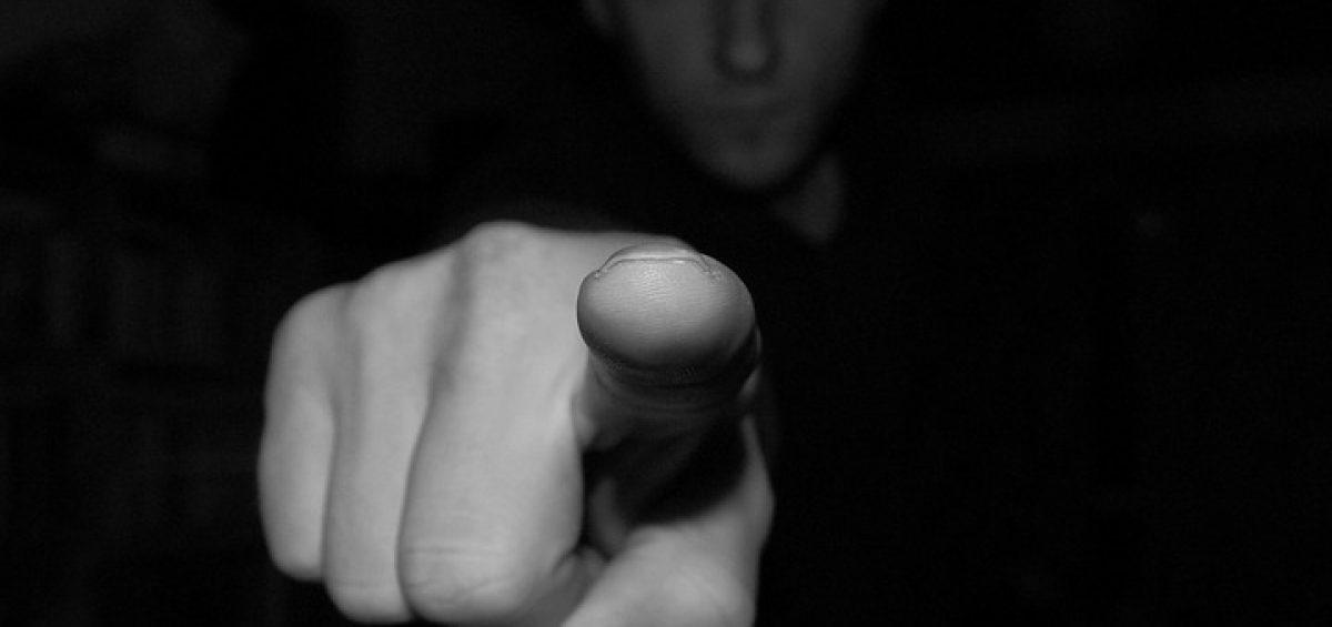 coaching formación marca personal huelva david barreda empleo