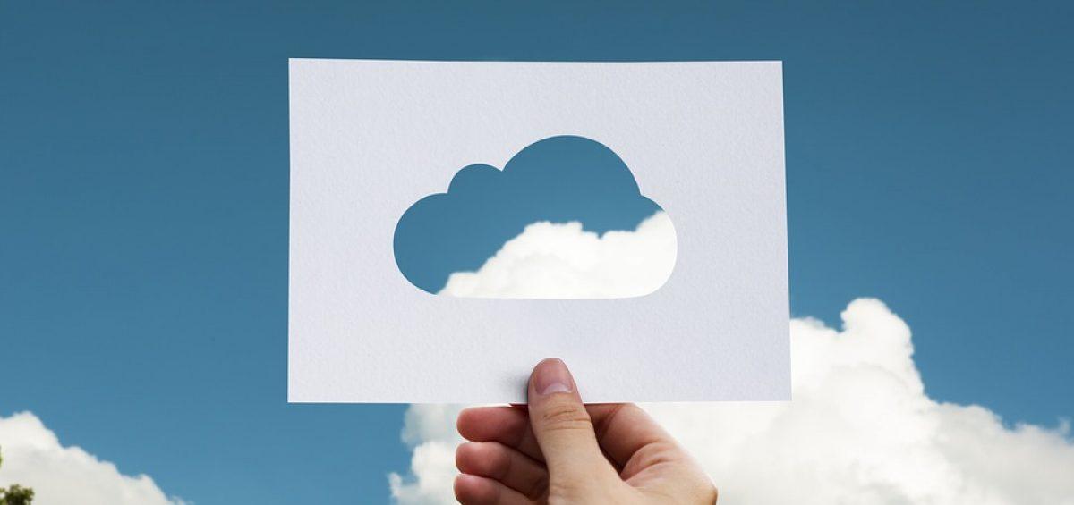 nube david barreda carrillo formación coaching huelva sevilla marca personal branding