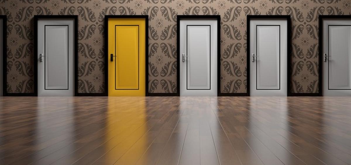 puertas elección david barreda coaching marca personal branding formacion huelva sevilla españa