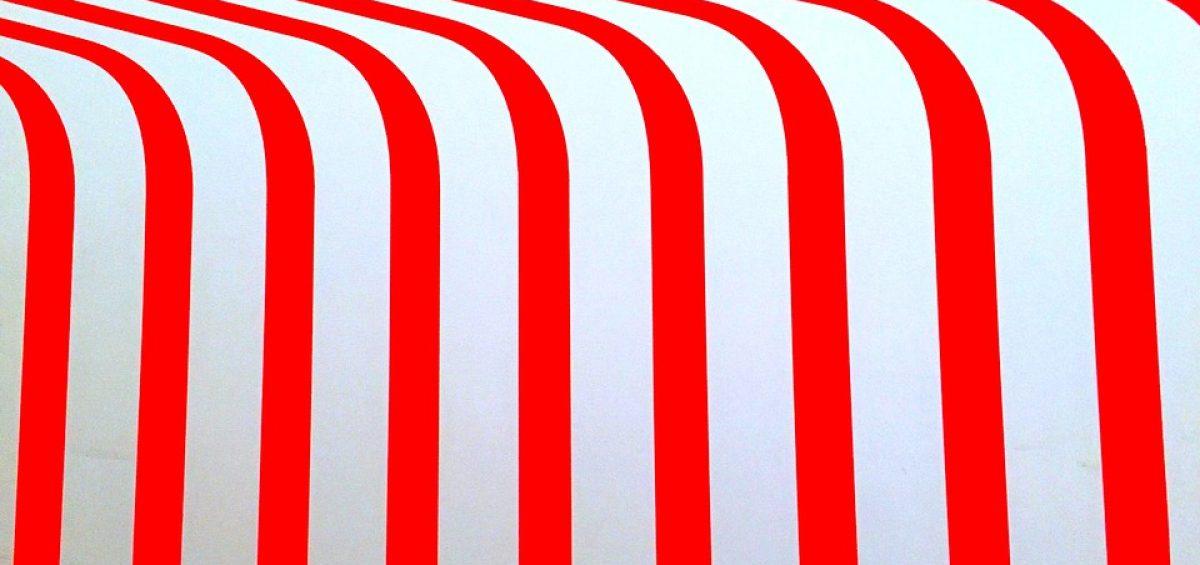 líneas rojas david barreda formador marca personal branding